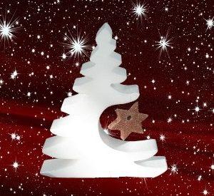 christmas-1684559_960_720