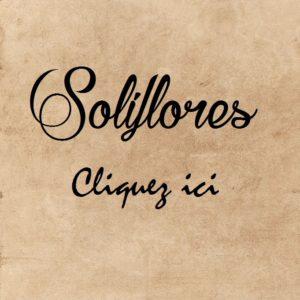 Soliflores